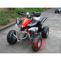 150cc 5 скоростных форвардеров 150cc ATV 4 Wheelers Farm ATV (et-ATV020)
