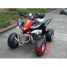 150cc 5 velocidades de remolque 150cc ATV 4 ruedas de granja ATV (et-ATV020)