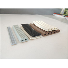 Anti Ozone Self-Adhesive Weather Strip
