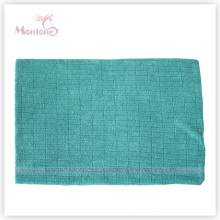 40*60cm Microfiber & Warp Knitting Cloth Cleaning Towel