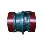 Side Plate Electric Vibration Motors Vbcb Series-Patent Product