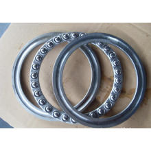 Large Stock Thrust Angular Contact Ball Bearing 234410 with Competitive Price