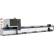 Machine de découpe laser fibre tube tube 6m