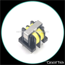 Los mejores transformadores eléctricos de la base de UA de la alta permeabilidad del precio mini con Ce estándar