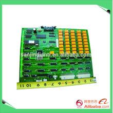 LG Aufzug Ersatzteile PCB DOC-100