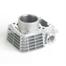 motorcycle brake master cylinder for forklifts pad block