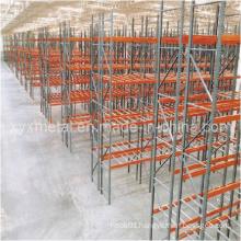 Warehouse Storage Used Pallet Industrial Rack