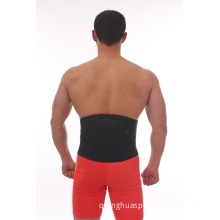 Qh-0323 Medical Polyester Waist Support