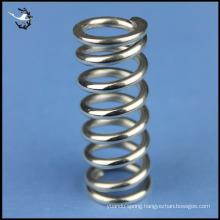 Custom kilen coil springs