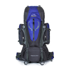 Newest Fashinable High Quality Leisure Backpack