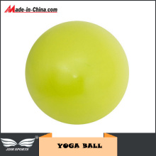 65cm Cardio Exercise Pilates Yoga Balance Fitness Exercise Yoga Ball