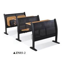 Heißer Verkauf Schulmöbel / Student Möbel / Schule Schreibtisch und Stuhl