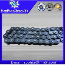 80#/16A Roller Chain