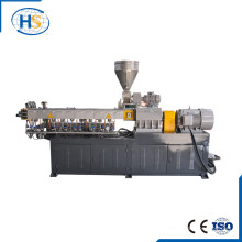 Lab Equipment of Twin Screw Extruder Tse-30b