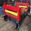 Flattening+roofing+sheet+roll+forming+machine