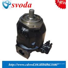 Новые продукты части самосвал Terex терекс 23016982 насос гидравлический