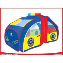 Play Tents Car Outdoor Game for Kids
