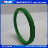 PU Hydraulic seal AF type dust seal ring for Reverse forklift
