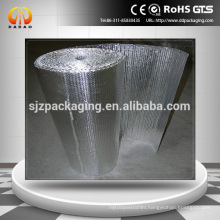 Double-sided reflective aluminum foil, light reflection foil