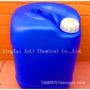 Flame Retardants TCPP, PU chemicals