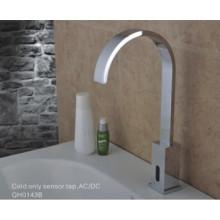 Faucet de cozinha automática de novo design de bronze