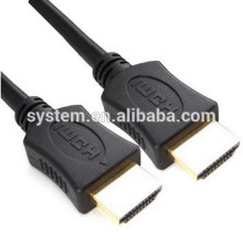 Cable HDMI LCD