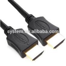 Câble LCD HDMI