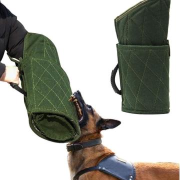 Dog Bite Sleeve Agility Ausrüstung