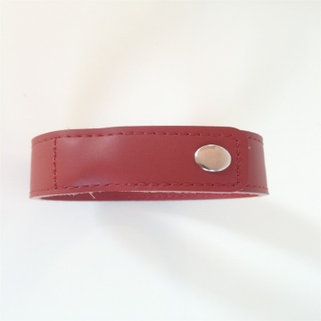 Special Design Leather Wristband USB Flash Memory Drive