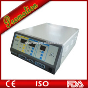 Surgical Cautery for Abdominal Surgery Equipment