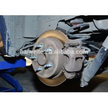 Rolamento de automóvel CBU442822, rolamento de liberação de embreagem VKC2051 / 24TK308E1U3 / 24TK308Y para caminhão de carro