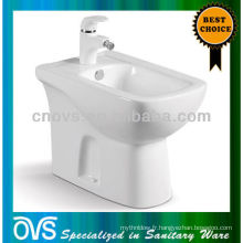 made in china salle de bain eau pas cher bidet