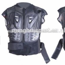 Стильный высокого класса мотоцикл мужчины куртка/ стильный Кроссовый и тяжелый велосипед куртка