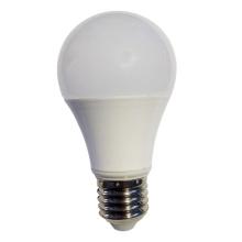 LED Birne A60 12W CE RoHS Zulassung