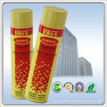 GUERQI 899 non toxic glue decoration materials adhesive
