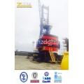 High Quality Moving Type Hydraulic Balance Crane
