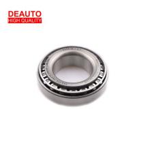 50002-DA1555(90368-31067) Wheel Bearing