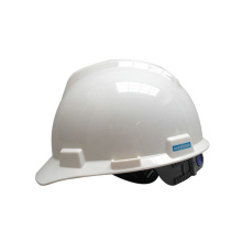 High quality durable using various  construction industrial safety helmet