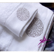 Hotel Towels 100% Cotton/100% Cotton Hotel Towels