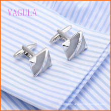 VAGULA 2016 New Arrival Sea Shell Copper Shirt Cufflinks