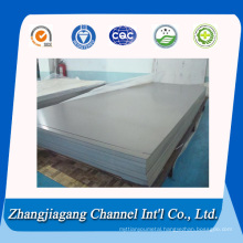 Manufacturer Price Titanium Hot Rolled Sheet