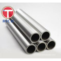 Coll Roll Titanium Tube Untuk Heat Exchangers