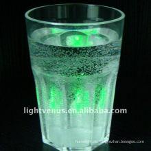 Schütteln Glas / Tumbler