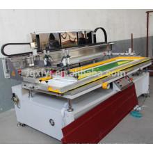 equipamento de impressão de tela automática