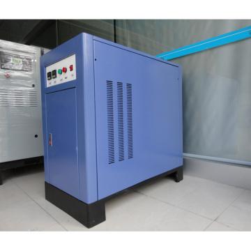 22kw 30hp Direct Driven Industrial Screw Air Compressor