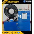 China Best Supplier! Ce 51 mm Brake Huy Crimping Machine