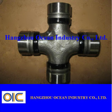 5-153X Universal Joint