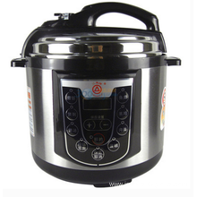 China Top 10 for Initial Production Quality Check Electric rice cooker quality control supply to South Korea Manufacturers