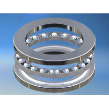 Double Direction 234428 Thrust Angular Contact Ball Bearing