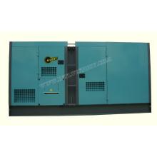 Grupo electrógeno diesel de 20kVA-1700kVA con el motor CUMMINS para el uso común